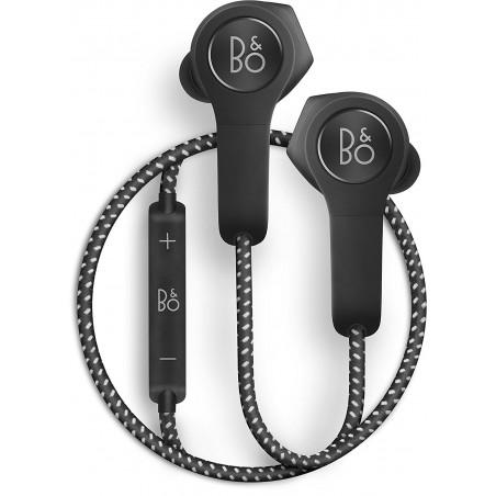 BANG & OLUSFEN B&O PLAY H5 BLACK