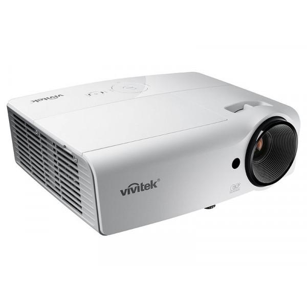 VIVITEK D552