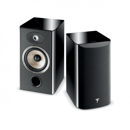 FOCAL ARIA 906 HIGH GLOSS BLACK