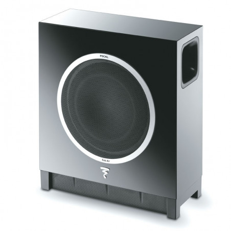 FOCAL SUB AIR BLACK