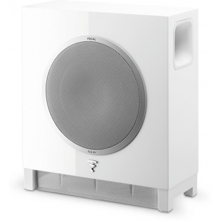 FOCAL SUB AIR WHITE