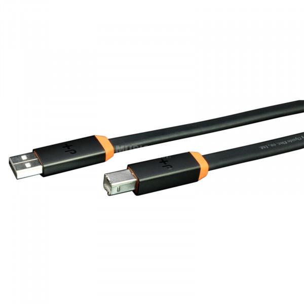 NEO OYAIDE D+ USB CLASS A 2 MT
