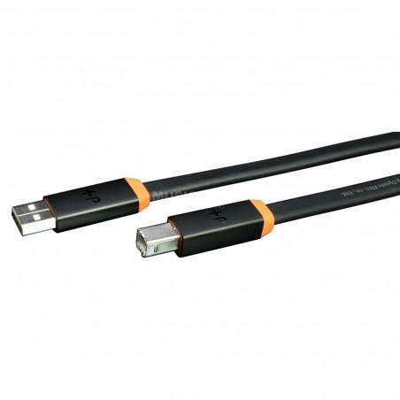 NEO OYAIDE D+ USB 2.0 CLASS A 2 MT