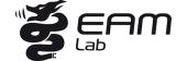 EAM LAB Elettroacustica Milano