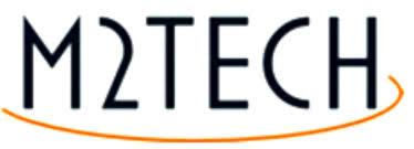 M2 Tech