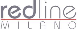 RedLine Milano